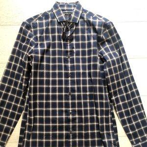 Button down Michael Kors Shirt
